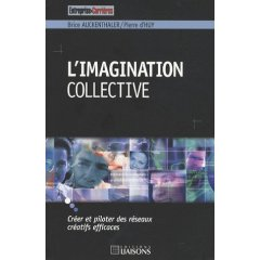 imagination_collective