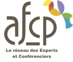 logo AFCP experts 150