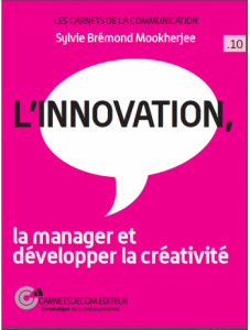 l-innovation-la-manager-et-developper-la-creativite