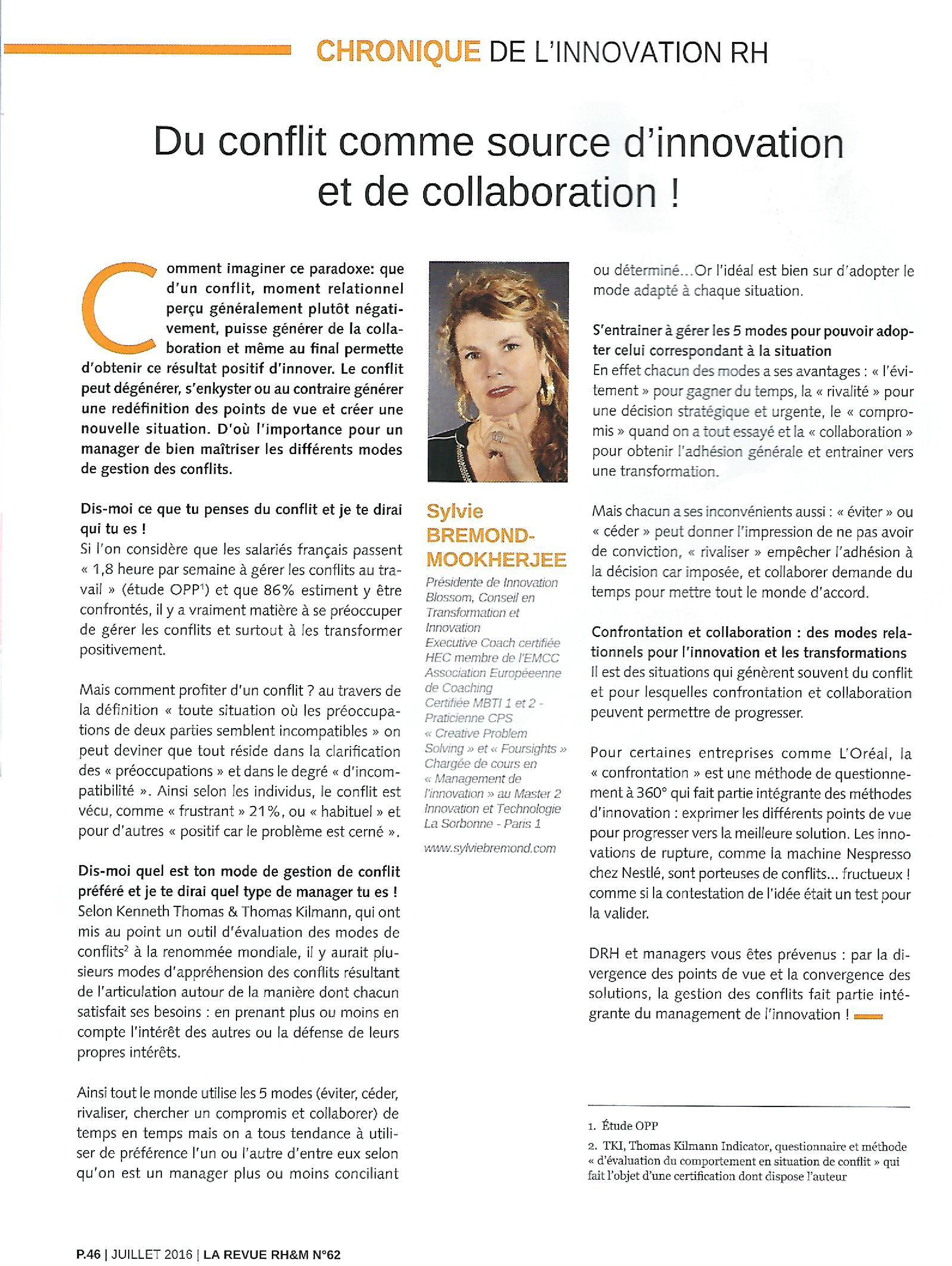 conflit-source-innovation-collaboration