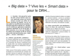 parution-big-data-octobre-2016-thumbnail