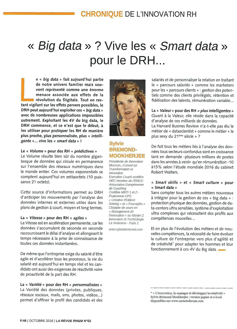 parution-big-data-octobre-2016