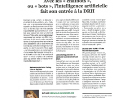 drhm-chatbot-bot-intelligence-artificielle-300