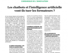 chatbots-intelligence-artificielle-tuer-formateurs-300