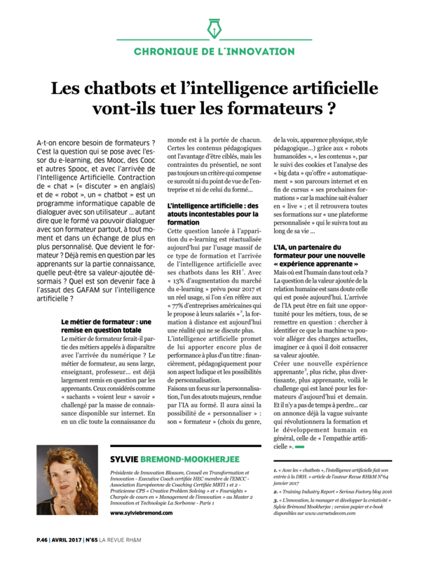 chatbots-intelligence-artificielle-tuer-formateurs-600