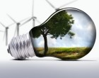 energie-gisement-innovation-1