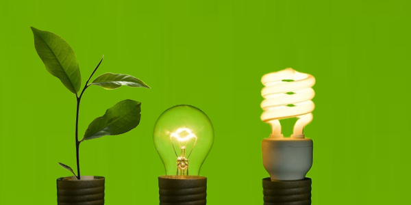 energie-gisement-innovation-2