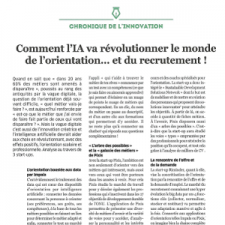 ia-revolutionner-monde-orientation-recrutement-300