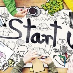 startups-booster-innovation-culture-agile-1