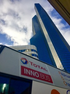 inno-bus-total-1