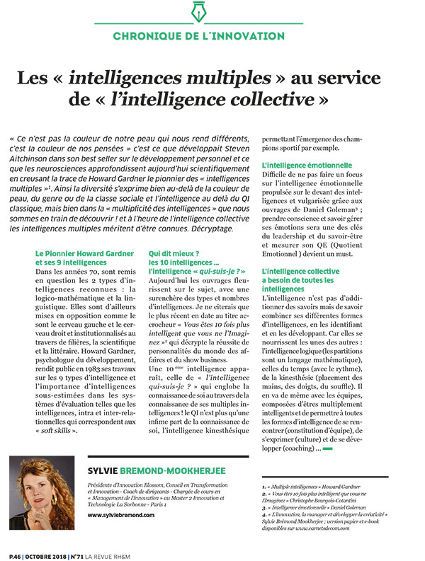 intelligences-multiples-service-intelligence-collective