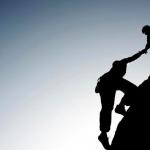 mentoring innovation