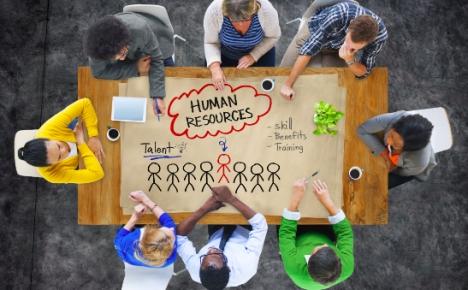 créativité et développement RH