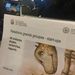 clubs-directeurs-innovation-programme