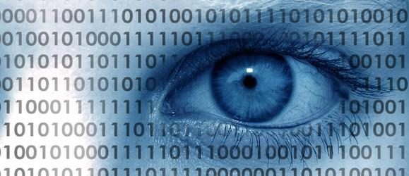 Big Data le marche du big data is beautiful