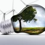 energie-gisement-innovation-1