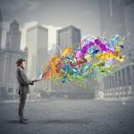 innovation habitat social